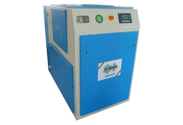 nk-high-end-series-screw-compressor.jpg